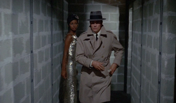 lesamourai1-screenshot