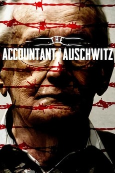 450346-the-accountant-of-auschwitz-0-230-0-345-crop