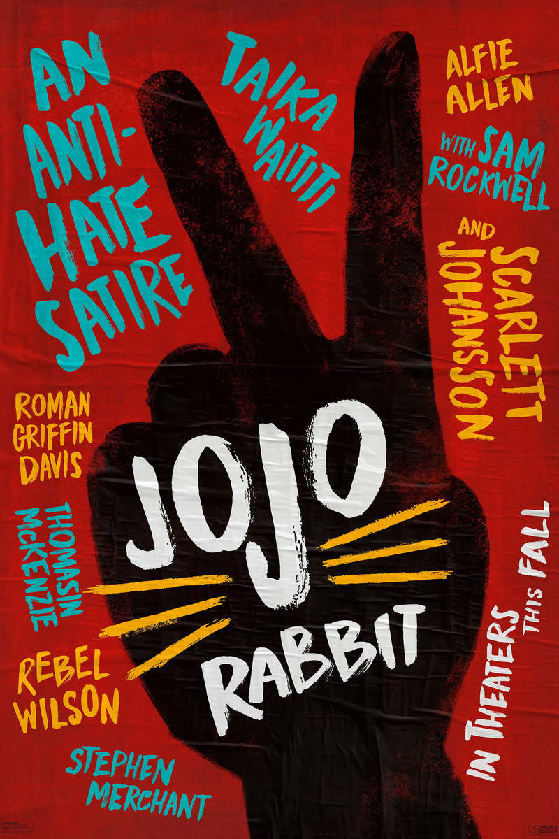 Jojo-Rabbit-2019-movie-poster