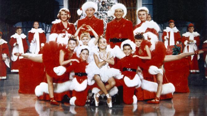 white-christmas-1954