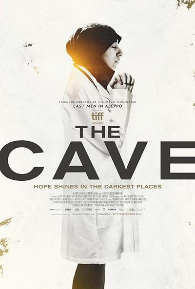 large_cave-poster